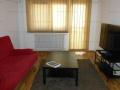 Apartament 3 camere zona Rosetti