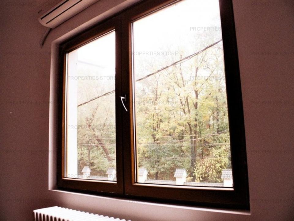 Apartament 3 camere , Unirii , Mitropolie