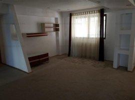 Apartament 3 camere , Dacia