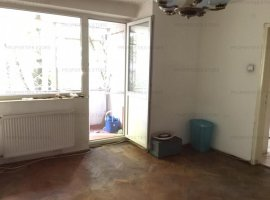 Apartament 2 camere , Plevnei