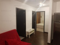 Apartament 2 camere , Iancului