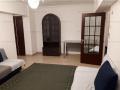 Apartament 2 camere , Cismigiu