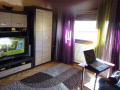 Apartament 3 camere , Piata Romana