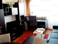 Apartament 2 camere , Gradina Icoanei