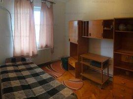 Apartament 3 camere , Unirii