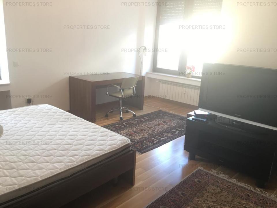 Apartament 2 camere , Dorobanti Capitale