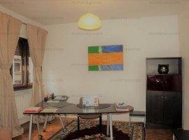 Apartamnet 3 camere , Dacia