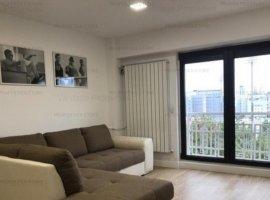 Apartament 2 camere , Stefan cel Mare