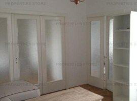 Apartament 3 camere , Mosilor