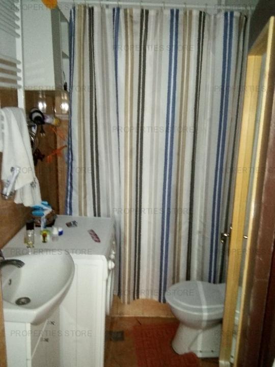 Apartament 3 camere , Stirbei Voda
