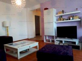 Apartament 4 camere , Piata Alba Iulia