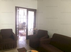 Apartament 5 camere, Armeneasca