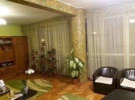 Apartament 3 camere , Universitate