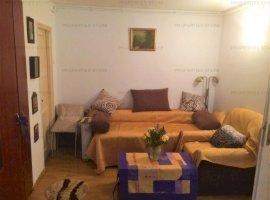 Apartament 2 camere , Floreasca