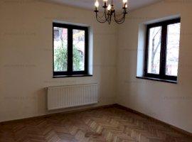 Apartament 3 camere , Cotroceni