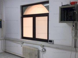 Apartament 3 camere , Pache Protopopescu