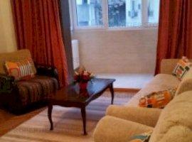 Apartament 2 camere, Calea Victoriei