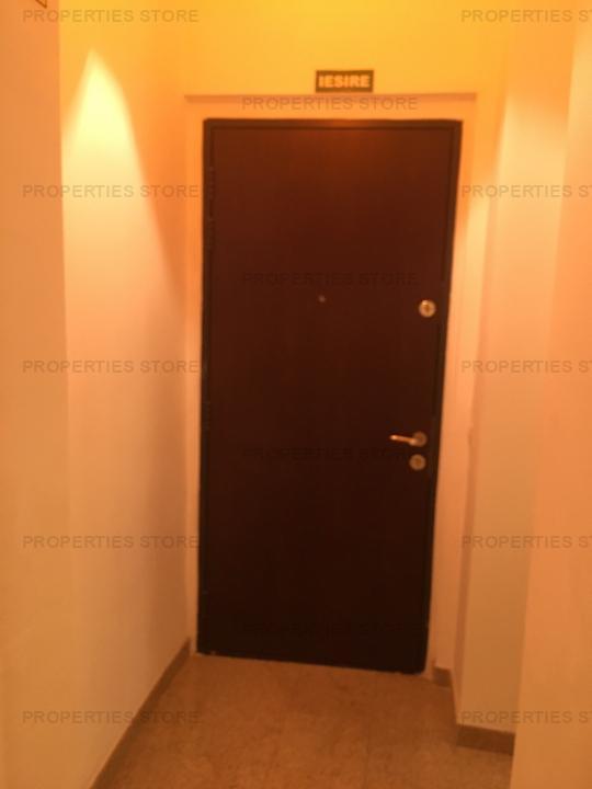 Apartament 3 camere - BIROURI- Pta Rosetti
