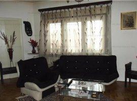 Apartament 3 camere, Dacia , Aurel Vlaicu