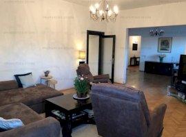 Apartament 5 camere, Calea Calarasilor