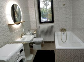 Cotroceni , Ultracentral ,apartament vila