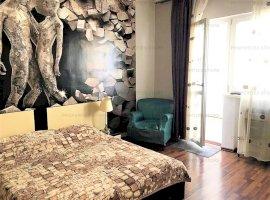 Apartament , Bd Lascar Catargiu
