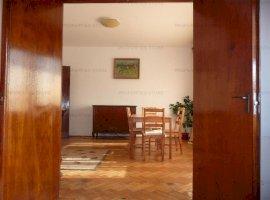 Apartament Cismigiu