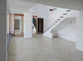 Apartament 3 camere , Cismigiu