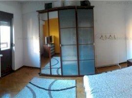 apartament zona  armeneasca carol