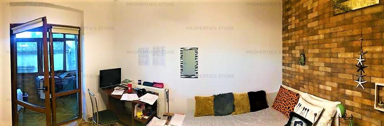 Apartament zona Cartier Evreiesc