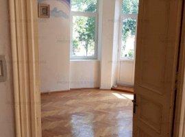 Apartament piata Pache Protopopescu