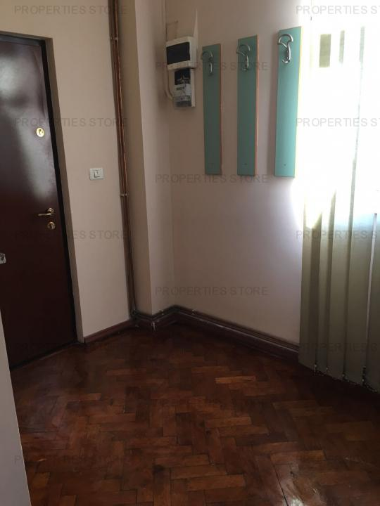 Apartament 2 camere , Centrul vechi - Covaci