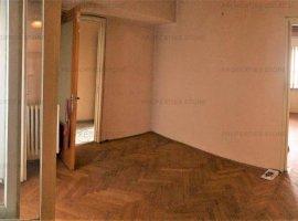 3 camere Dacia - Gradina Icoanei