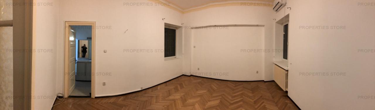 apartament vila alex phillipide