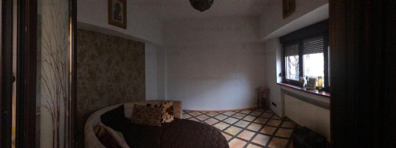 apartament calderon