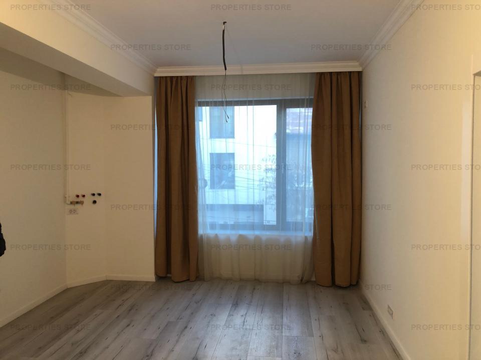 apartament cu 3 cam tintasului