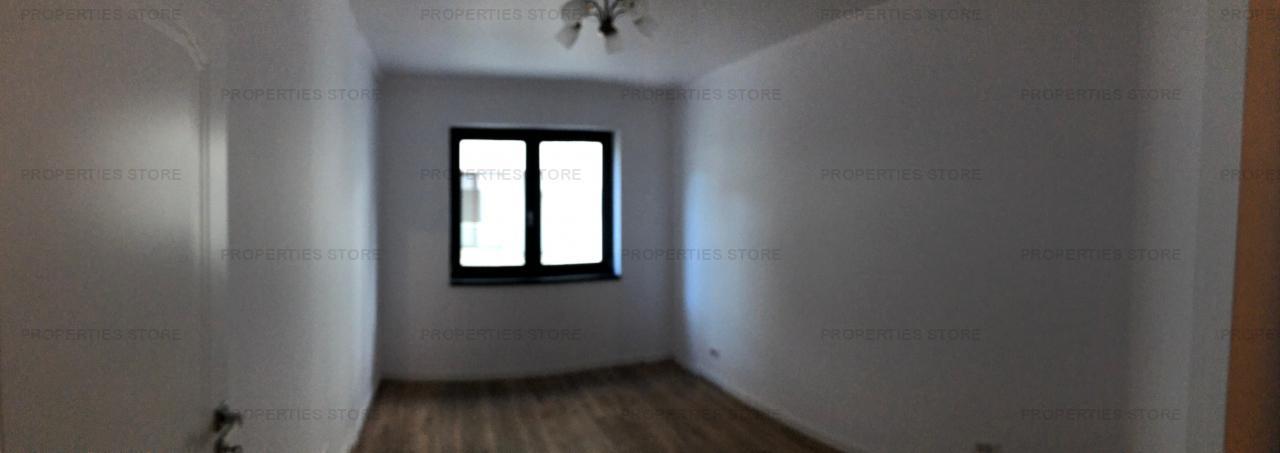 apartament tintasului domenii
