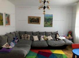 apartament lascar catargiu org