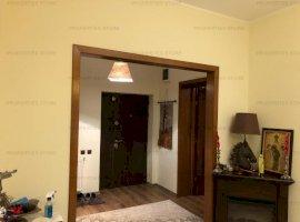 apartament pe str Austrului