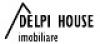 DELPI HOUSE IMOB