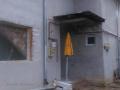 Casa tip duplex _ Intrarea Valea Timisului- Sos Magurele