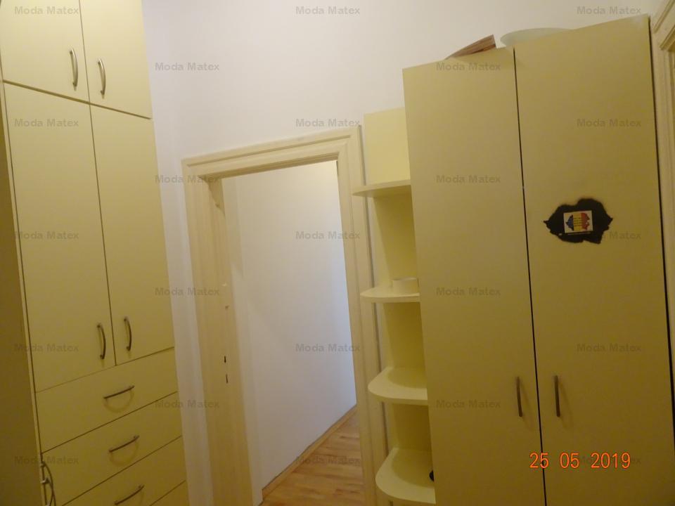 Clinica, Birouri, Dorobanti capitale, 125mp