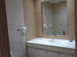 Vitan, Rin Grand Hotel, 63mp