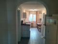 Vanzare apartament cu 4 camere - Manastur