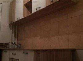 Vanzare apartament cu 3 camere - Manastur
