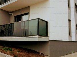 Vanzare apartament cu 2 camere - Grigorescu