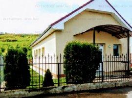 Vanzare casa singur in curte Jucu de Mijloc