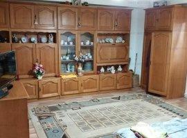 Vanzare apartament cu 2 camere confort marit - Gheorgheni