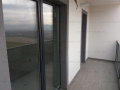 Vanzare apartament cu 3 dormitoare - Grigorescu