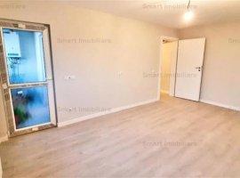 Apartament 2 camere decomandat Vasile Aaron